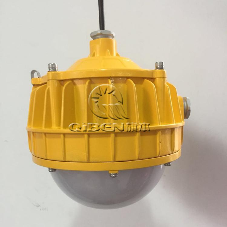LED防爆平台灯BPC8766