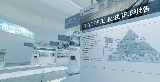 西门子代理商现货供应6SL3120-2TE21-0AD0香港