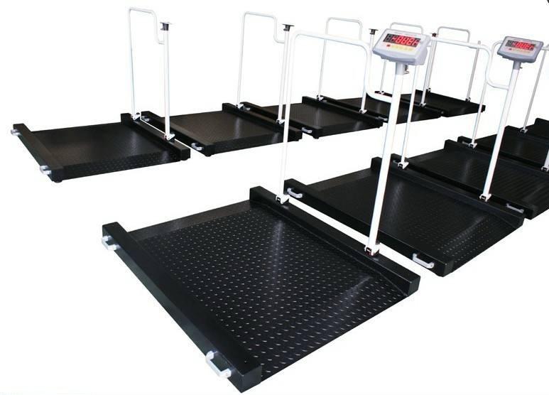 <strong>残疾人称重轮椅体重秤,康复中心医疗电子称</strong>