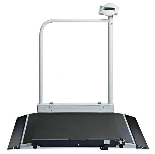 <strong>能接电脑做透析检查电子秤,轮椅电子称</strong>