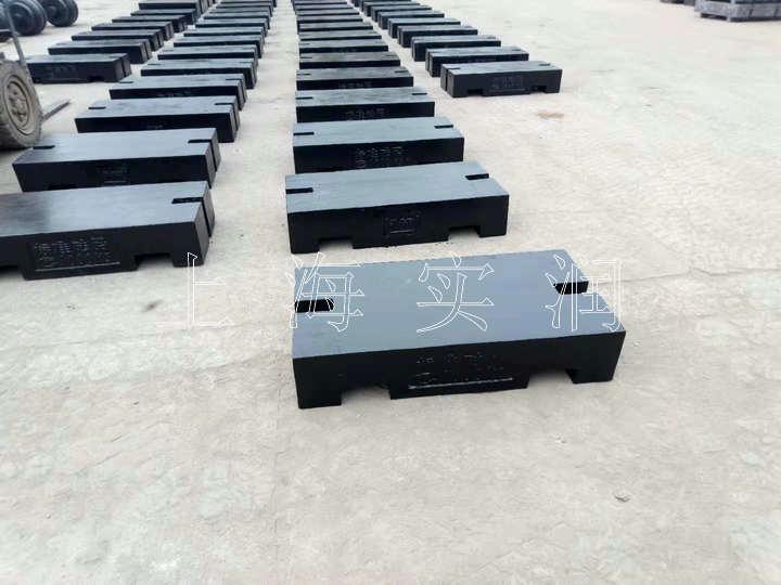 安徽1吨标准砝码