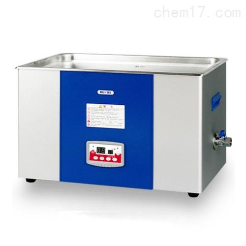 低频带脱气功能超声波清洗机
