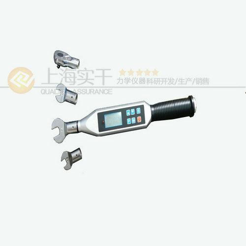 SGSX小量程數顯扭矩扳手