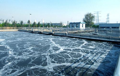 PGM-2680适用于废水行业