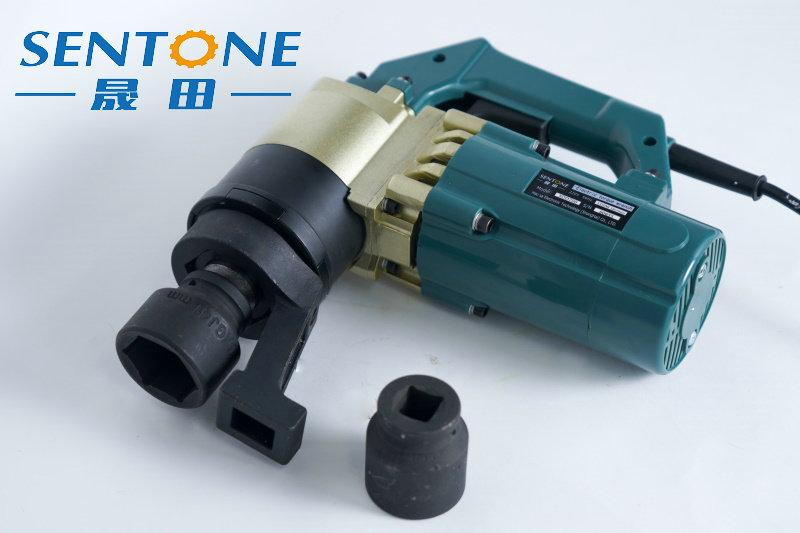 电动扭矩扳手-定扭矩电动扳手厂家