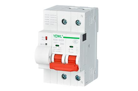 推荐电能表外置断路器企业