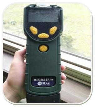 PGM7300 VOC检测仪