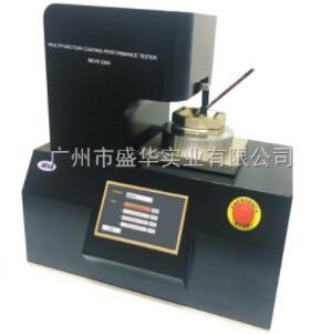 涂层测试仪