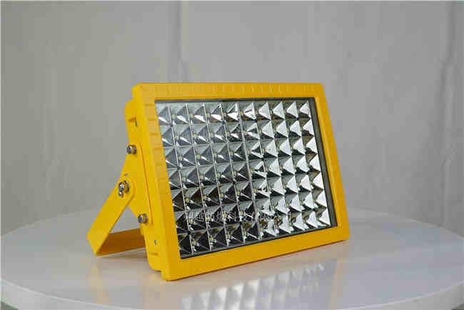 LED防爆灯厂家