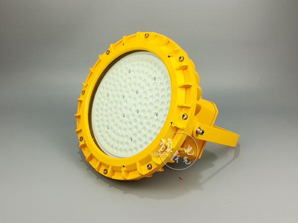 150W防爆LED高顶灯