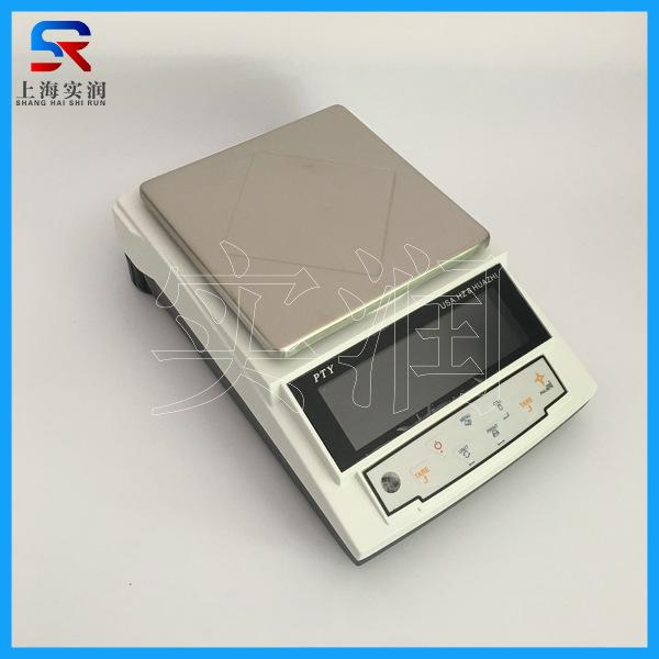 PTX-5102全自动内校电子天平秤