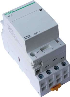 3201接触器