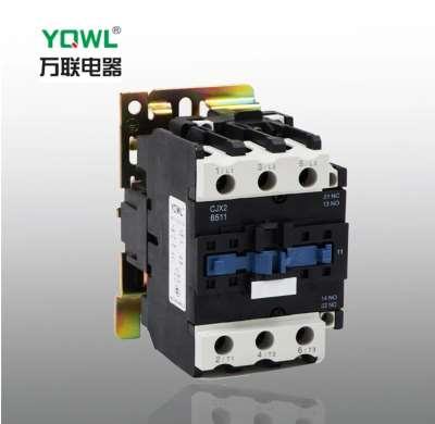 CJX2-3210接触器