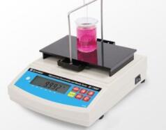 双氧水浓度测试仪