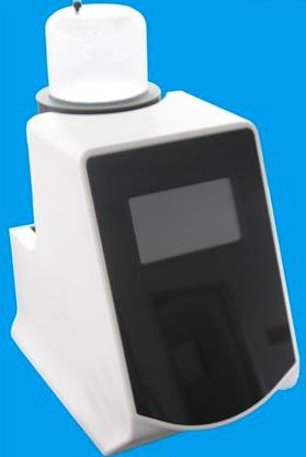 淋洗液发生器