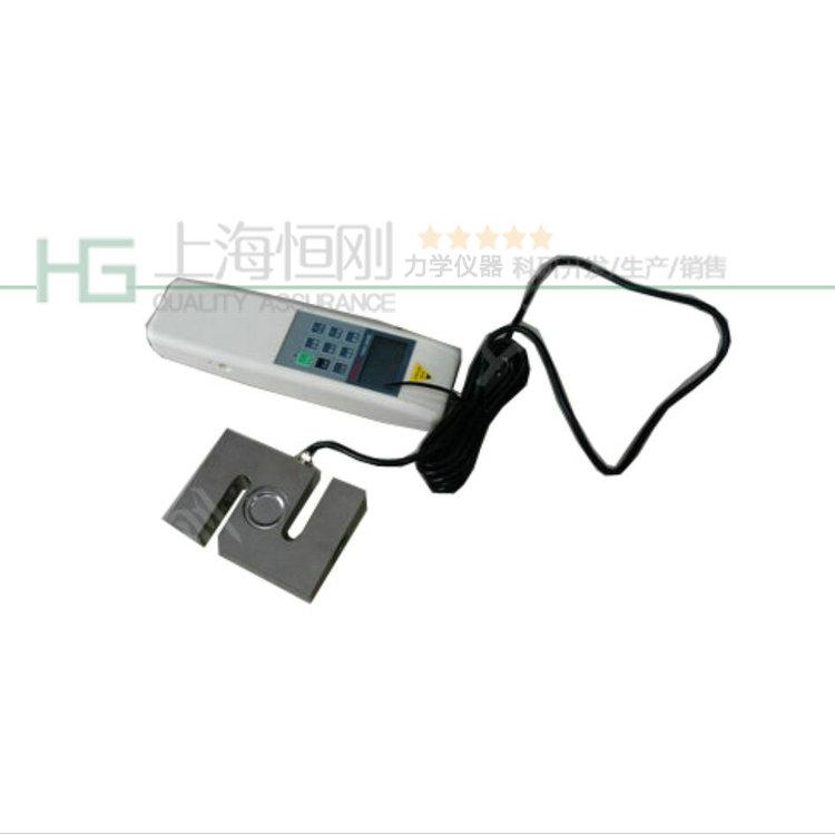 S型手持数显式推压力仪