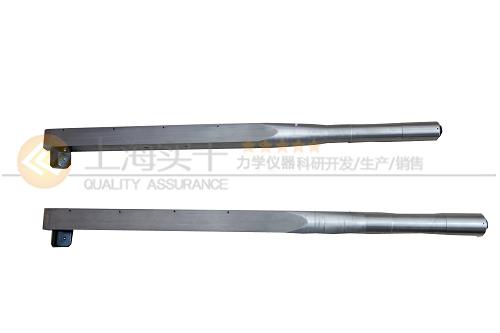 SGAC型預置扭力扳手