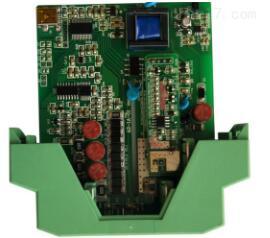 4-20MA温度变送器