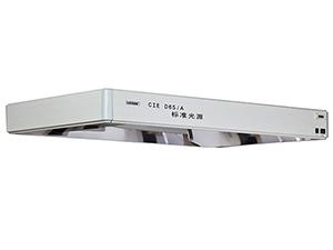 SBG-80 D65/A标准光源