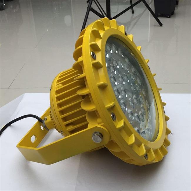 GB8035防爆灯