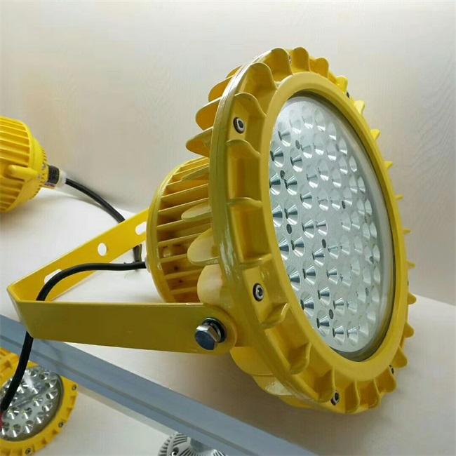 GB8051防爆灯