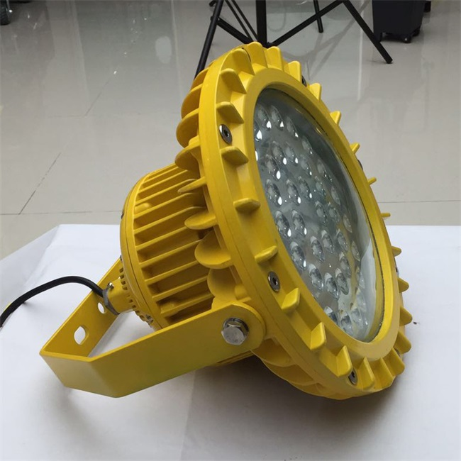 GB8014防爆灯