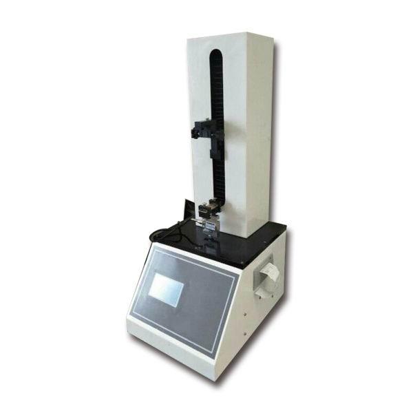 环形初粘性测试仪LT-1000