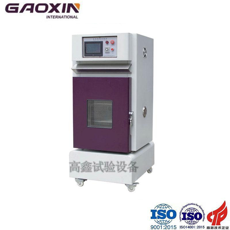 电池短路试验机,温控型短路试验机,电池短路机生产厂家