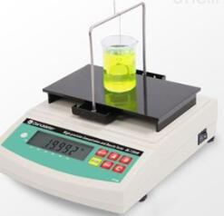 氨水浓度测试仪