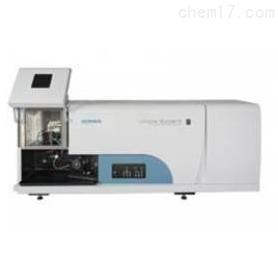 高分辨ICP光谱仪