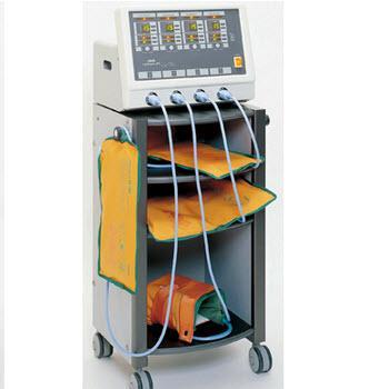 温热磁场治疗仪品牌