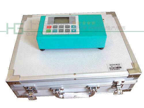 SGJN全自动扭矩测量仪图片