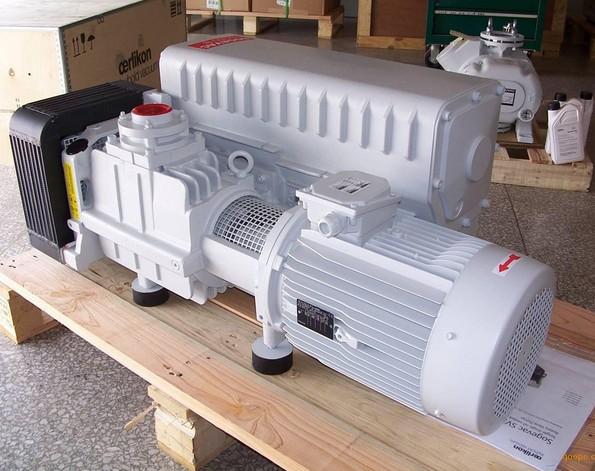 供應SV300B萊寶真空泵