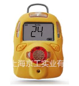 MP100G单一气体检测仪