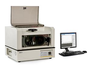 VAC-V1压差法气体渗透仪