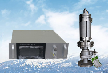 熱導氣體分析儀