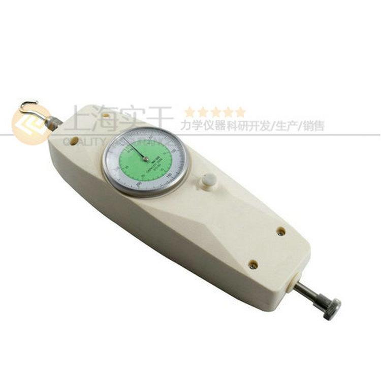 手持式指針推拉力計