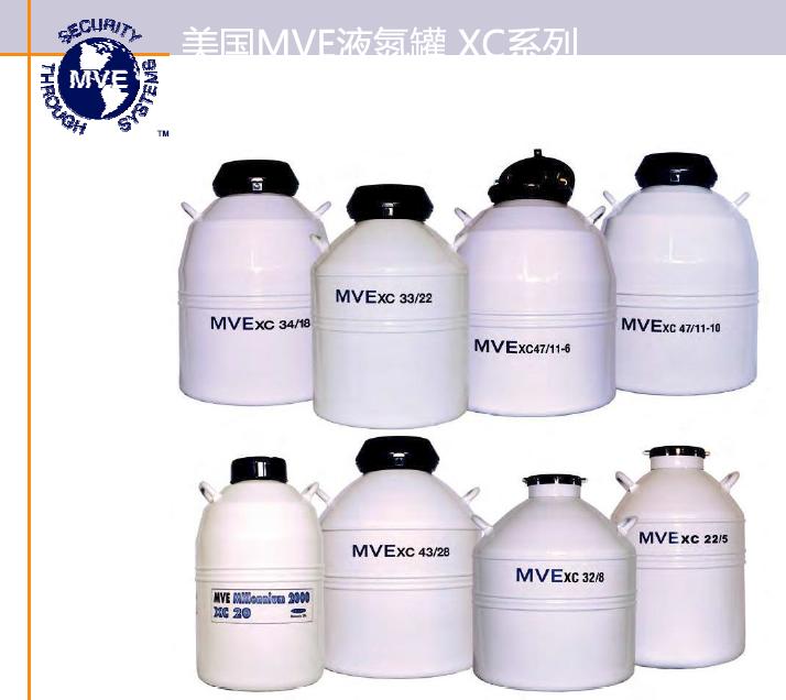 MVE XC47-11-10