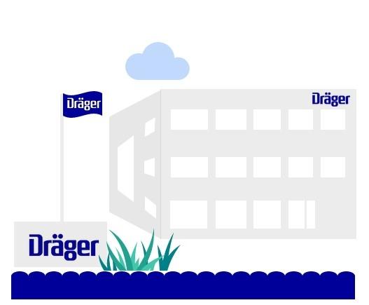 德尔格安全设备