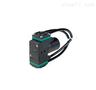 微型真空泵