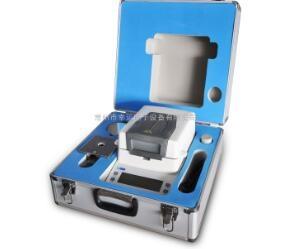 水分仪铝箱