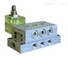 VOE-D/8 229799/2威纳分配器代理