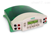 PowerPac Universal Power伯樂164-5070通用電泳儀電源現貨低價