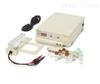 MicroPulser Electroporato美国伯乐165-2100电穿孔仪