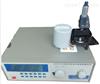 GCSTD-A介电常数测试仪