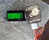厂家销售美国阿斯卡电磁阀  13100244