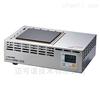 HPR6-1515/HPR6-3030高温加热板(600℃) (耐药台面)