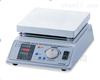 HP-2SA / HP-2LA大功率数显程控加热板