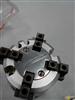 德国雄克磁性开关低价出售  PGN+160-2-P