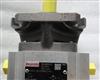 力士乐Rexroth柱塞泵AZPB-22-6.3RCP20MB